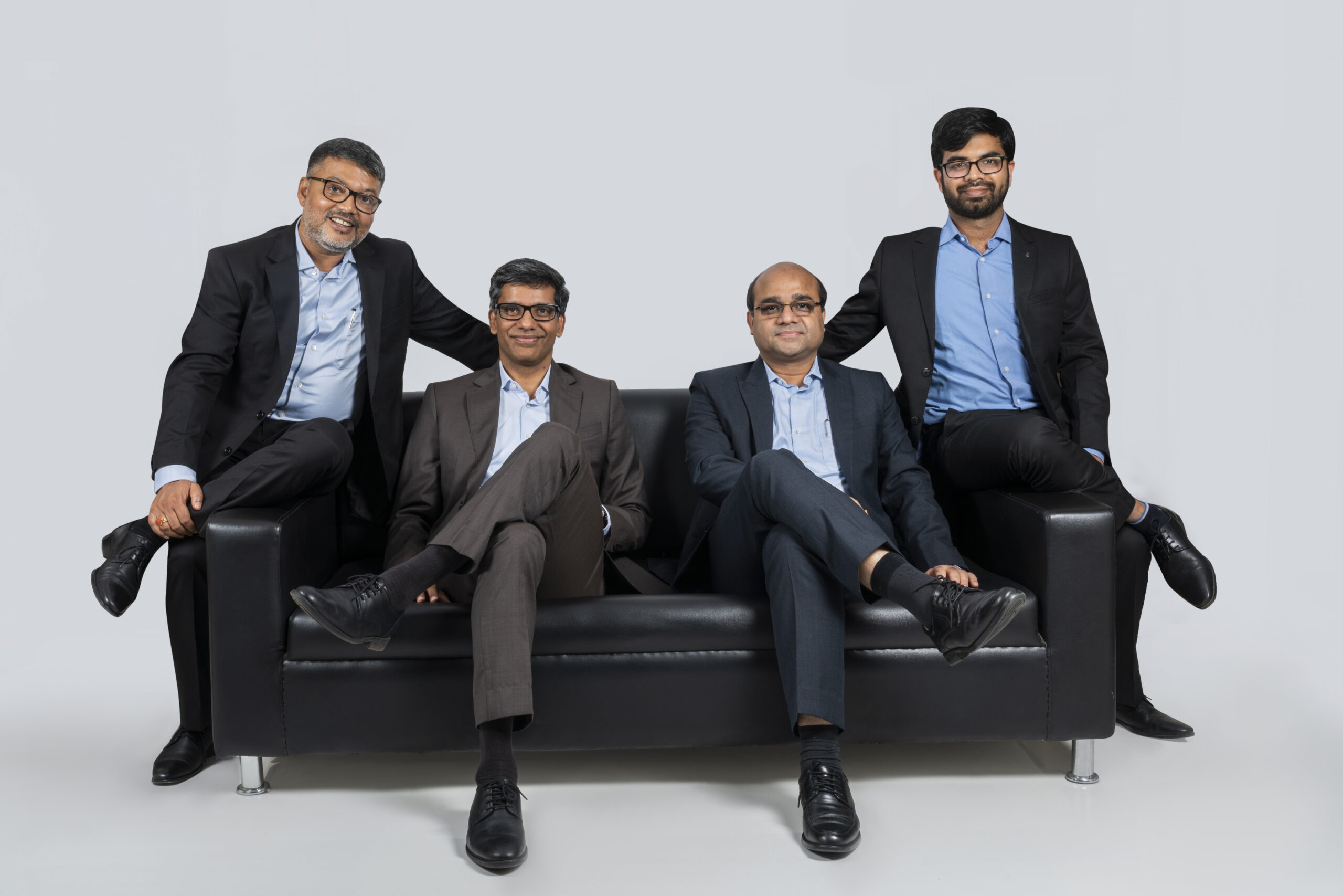 How PayNearby is empowering kirana stores to fight Covid-19